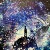 Yumeoibito E No Symphony - STARISH