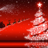 The Christmas Song|ATOM SAXOPHONE QUARTET