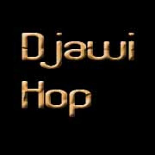 Larane ning kene sakitnya tuh disini jawa hip hop by lyrys studio larane ning kene sakitnya tuh disini jawa hip hop by lyrys studio free listening on soundcloud reheart Choice Image