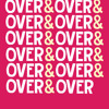 Over And Over ( FREE DOWNLOAD IPODS/CAR RADIOS/PHONES , ENJOY )