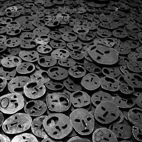 Aubrey Pomerance: Teaching the Holocaust at the Jewish Museum Berlin