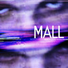 Linkin Park - WHITE NOISE (The Mall OST Opening Credits Song) NEW SONG 2014 THE MALL OST