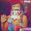 Stay High (Prod by Keys N Krates & Salv)
