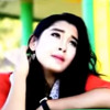 Lagu Aceh Armawati RA Sion Surat - YouTube.MKV