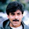 Pedavi Dhatani BGM -Pawankalyan's 'Thammudu' Film