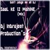 SaaL kE 12 Mahine By DJ InDrajeet[JBP]