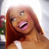 Nicki Minaj - Va Va Voom (Cover By Patrick feat. Nicki Minaj)