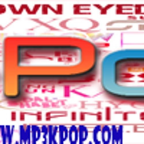 I Need You(www.mp3kpop.com)