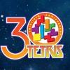 New techno Tetris theme