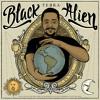 Black Alien - Terra (prod. A-Basa) mp3