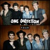 Where Do Broken Hearts Go - One Direction (cover) #FOUR #1D