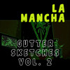 La Mancha - Kind Of Green