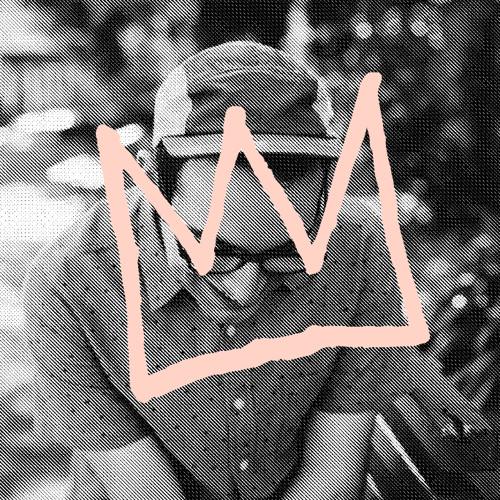 Montgomery - Pinata (Japanese Wallpaper Remix)