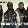 Bebot Black Eyed Peas Dj Aslam Mix Hyd