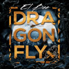 Dragonfly [FREE DOWNLOAD]