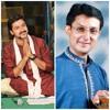 Yaava Mohana Murali Kareyitu...... Dedicated to my guru Shri Raju Ananthaswamy sir mp3
