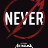 Metallica - Sad But True Live Nimes 2009 1080p HD HQ