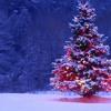 Joey's Fantastical Magical Christmas Mix 2014