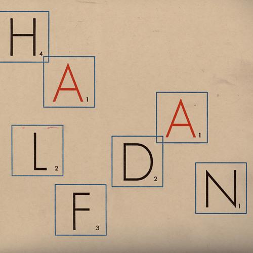Hvor Er Man Henne By Sydowdk Sydow Dk Free Listening On Soundcloud