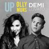 Olly Murs - Up (ft. Demi Lovato) (Max Sanna & Steve Pitron Club Mix)