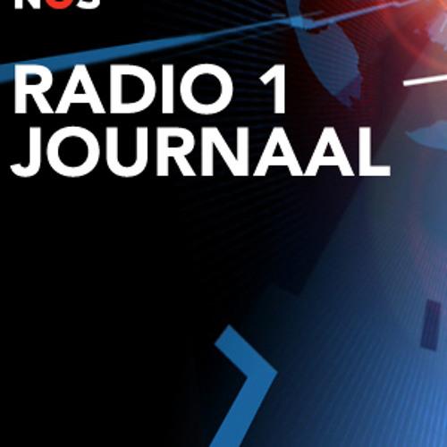 NOS - Radio 1 - Journaal | Slechte slogans