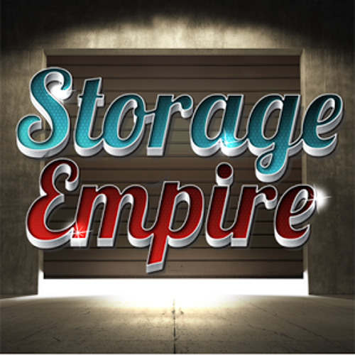 Storage Empire Mobile Game - Main Music