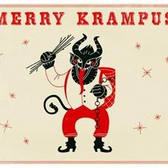 VURDALAK DJs CHRISTMAS HOLIDAYS
