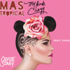 Celeste Stoney - My Kinda Crazy (Mas Tropical Remix)