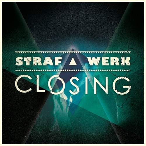 Mees Dierdorp - DHA Straf_Werk Closing Podcast #002