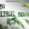 VB - Illegal Sound Old School&Hip - Hop&Rap Beat FREE DOWNLOAD***