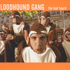 Bloodhound Gang - The Bad Touch (Hyperactive - D Terror Mix)