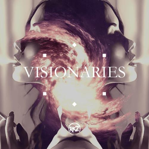 Visionaries (prod. Handbook)