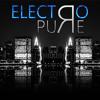 ElectroPure - 12 2014
