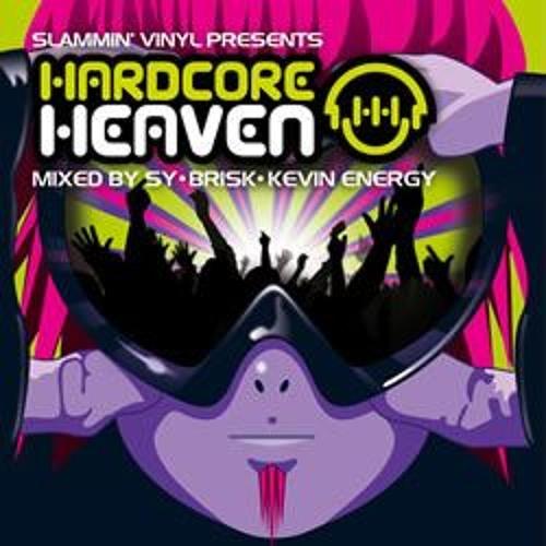 Kevin Energy - Hardcore Heaven 1 Album Mix - 07/01/2005