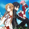 Crossing Field - Sword Art Online [Opening 1] Eng Ver.
