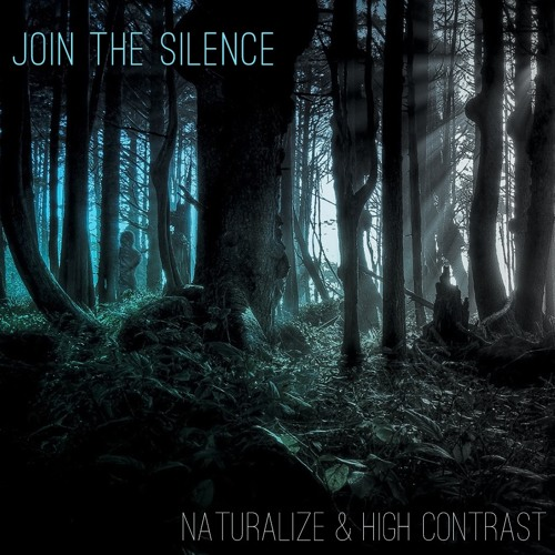Naturalize & High Contrast - What's In Your Mind (Preview) OUT NOW!