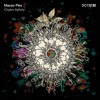 Maceo Plex  - Conjure Dreams