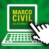 Série: Internet, os perigos da rede - Matéria 1 - As garantias do Marco Civil da internet