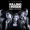 KILLING ME INSIDE Feat Sansan - FAKE mp3