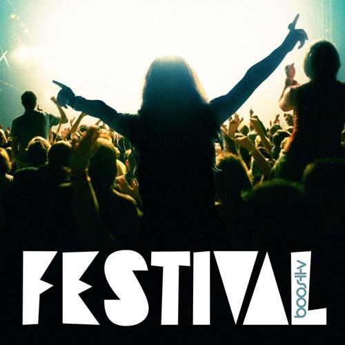 BoostTV 007 - Festival