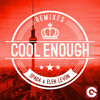 Spada & Elen Levon - Cool Enough (Addal Remix)