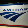 Legal Docket: Amtrak, online Christmas purchases, biased jurors, and time limits