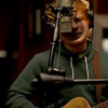Ed Sheeran - Afire Love Acoustic