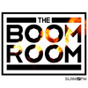 028 - The Boom Room - Alle Farben (Deep House Amsterdam)