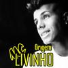 04 - MC Livinho   Vilão Do Amor (Perera DJ) Lyrics Lançamento 2014