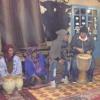 Música Berebere a puertas del desierto del Sáhara