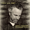 Free Download Robert Earl Keen - Wayfaring Stranger w Natalie Maines Mp3