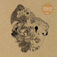 Can't Get Used To Those (Daniels Edit) - Dimlite