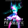 09. Katy Perry - I Kissed a Girl (Prismatic Tour DVD by