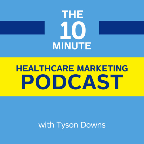 013:  5 Ways You Can Create Loyal Patients